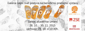 stopy_FB_event copy