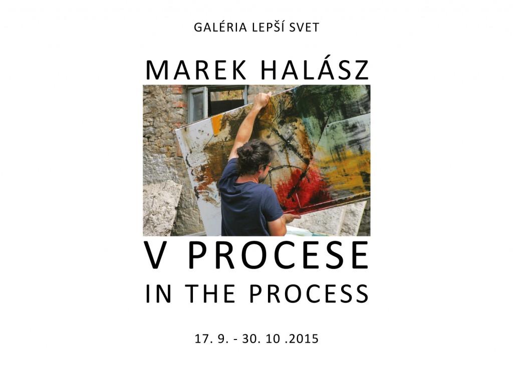 halasz_brozurka_web_STRANY-1 copy