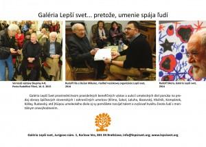 halasz_brozurka_web_STRANY-12 copy