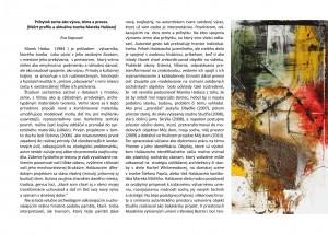 halasz_brozurka_web_STRANY-2 copy