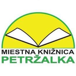 Knižnica Petržalka