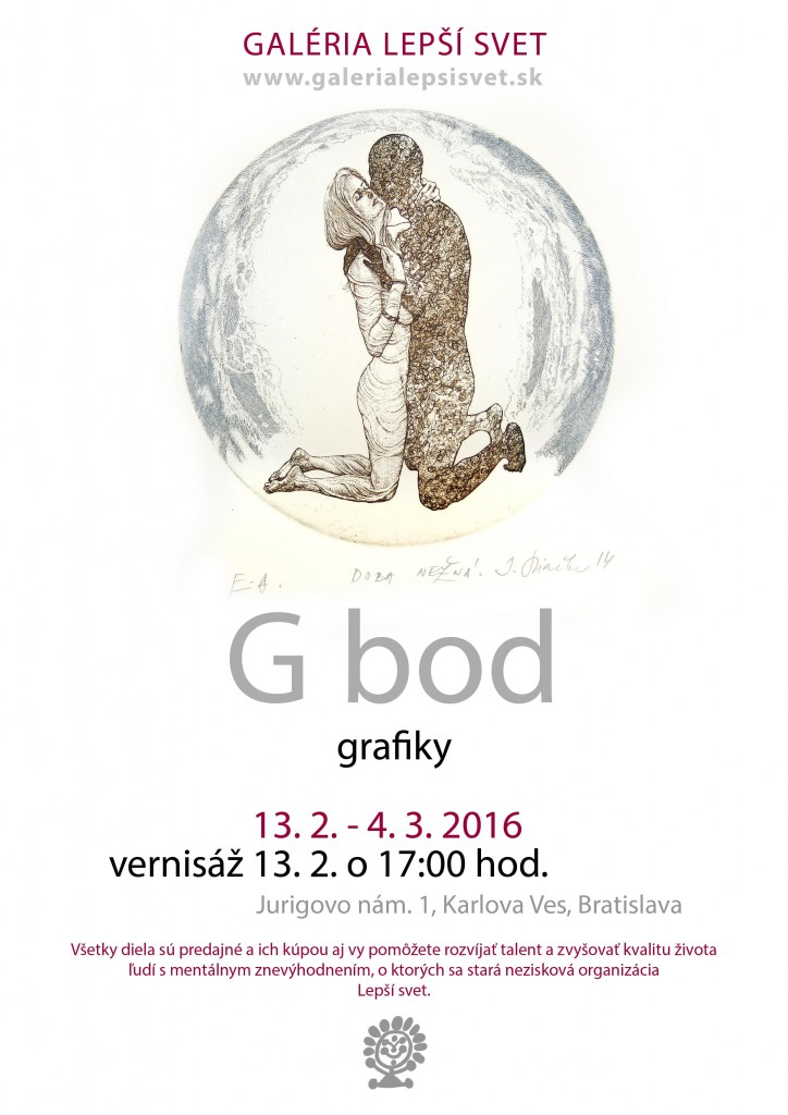 gbod2016_03