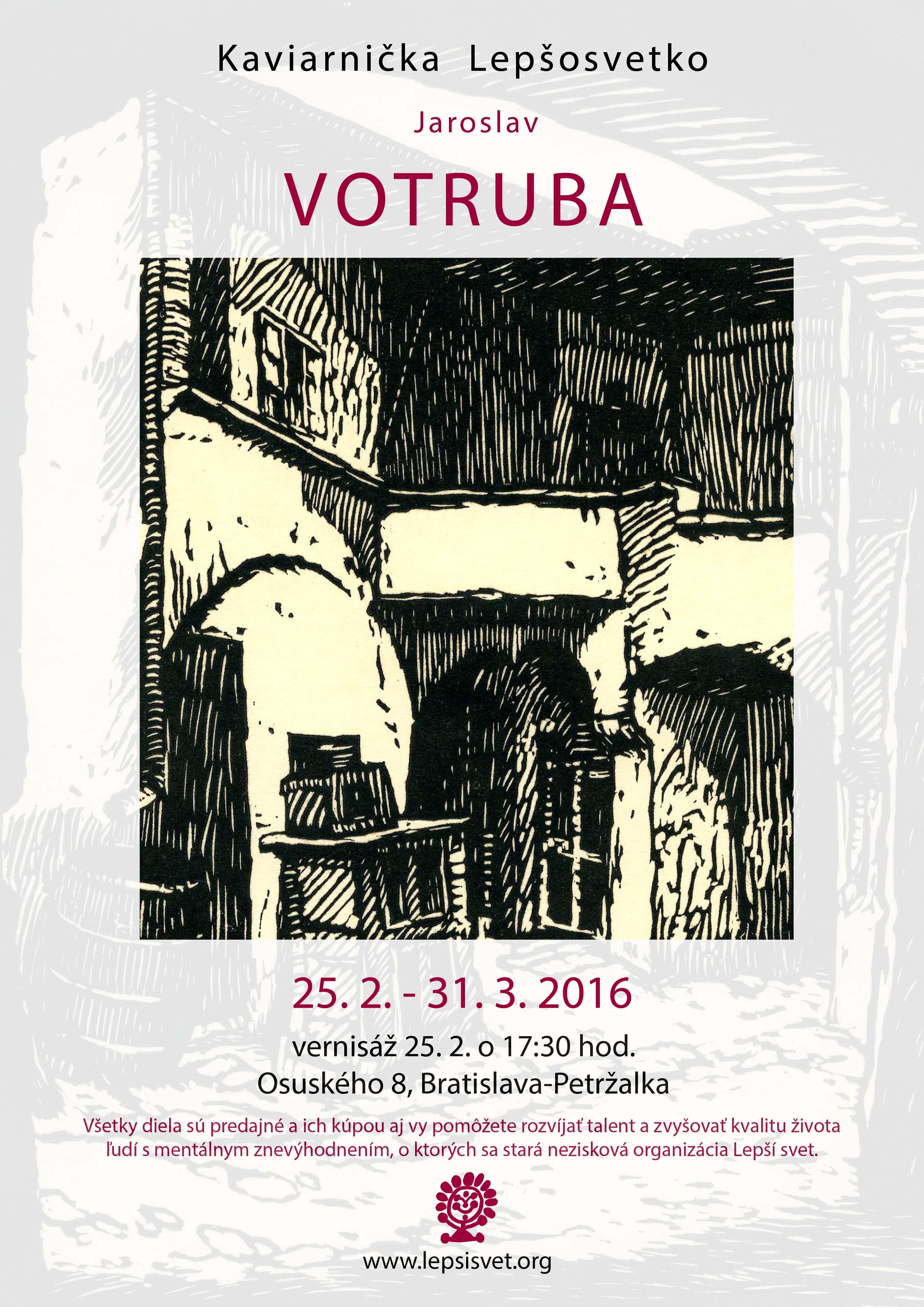 votruba2016_01 copy