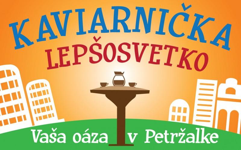 kaviarnicka_logo01